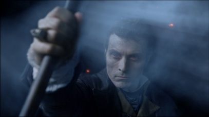 Rufus Sewell.