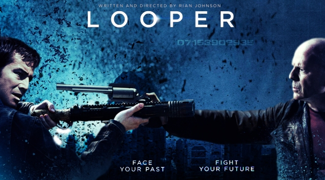 looper-movie-poster-quad.jpg?w=640