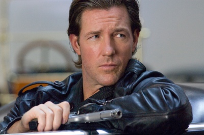 Ed Burns.