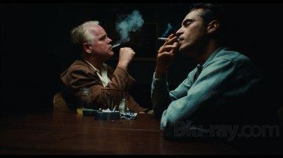 Hoffman & Phoenix.
