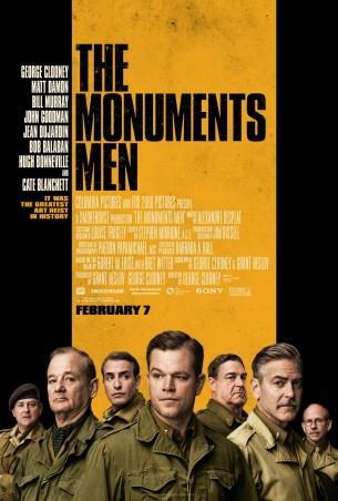 monuments_men_xlrg