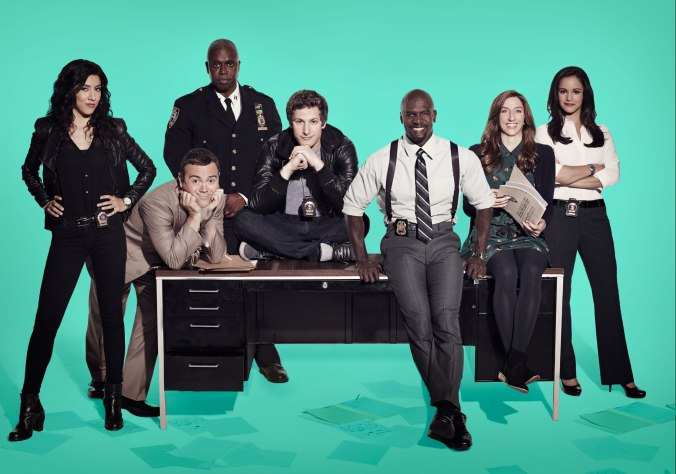 04-brooklyn-nine-nine