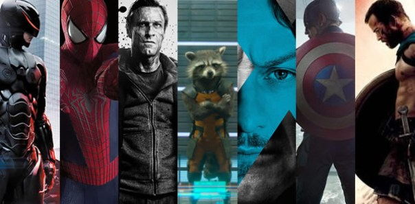2014-blockbusters-most-anticipated-0122014-121303