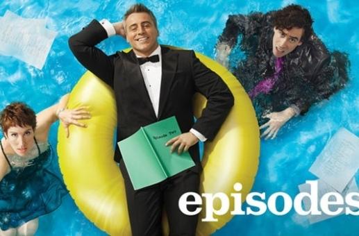 Showtime-renouvele-Episodes-pour-une-saison-3_portrait_w532