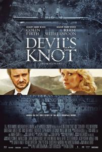 Devils_Knot_One_Sheet_2