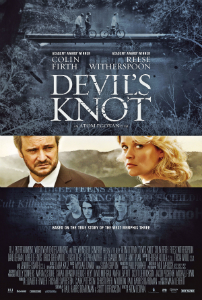 Devils_Knot_One_Sheet_2