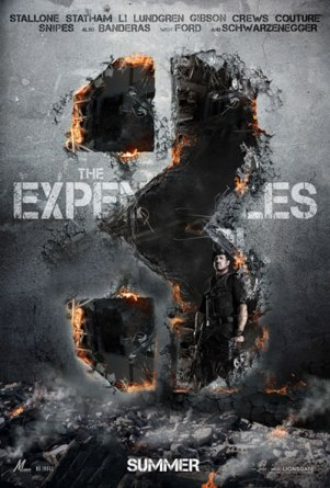 expendables3-poster1-2