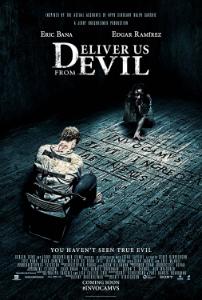 deliver-us-evil-poster