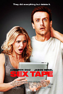 Sex_Tape_(film)