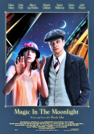 magic-in-the-moonlight-pstr02