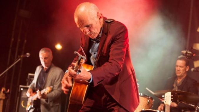 paul_kelly_fremantle_arts_centre_0115_jacinta_matthews_6.cbed36411d13d7de48a4c37b9c53fc24