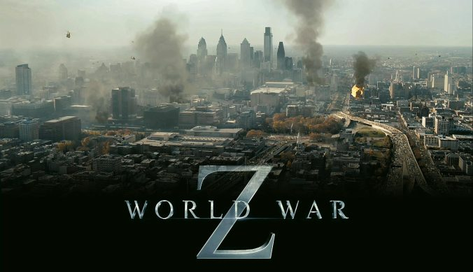 world-war-z-bb