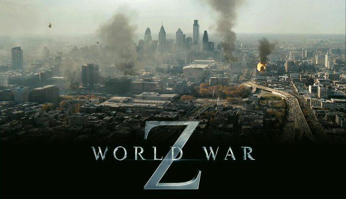 world-war-z-bb