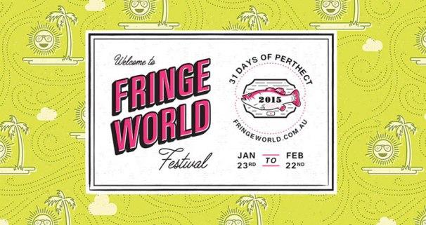 fringe-world-news-page