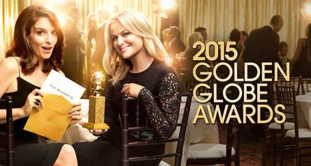 Golden-Globes-2015