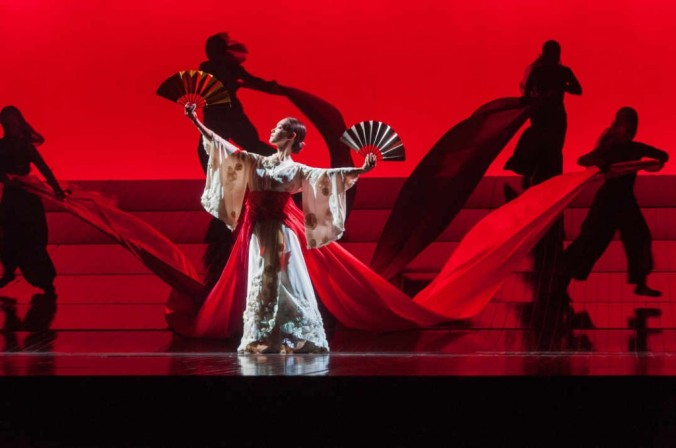 madame-butterfly-eno1-1024x680