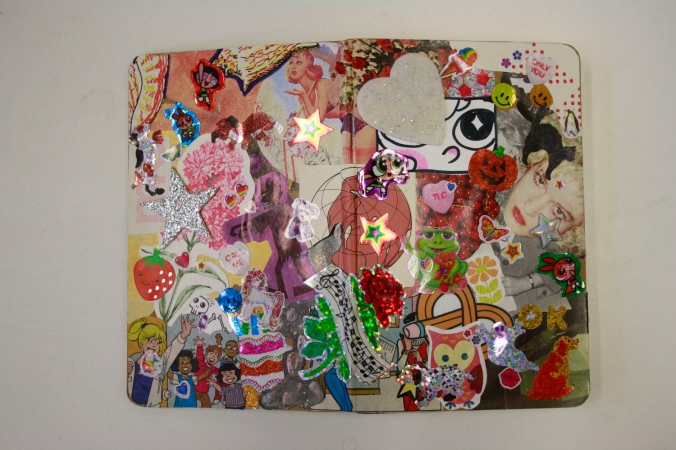 Sketchbook_project_2