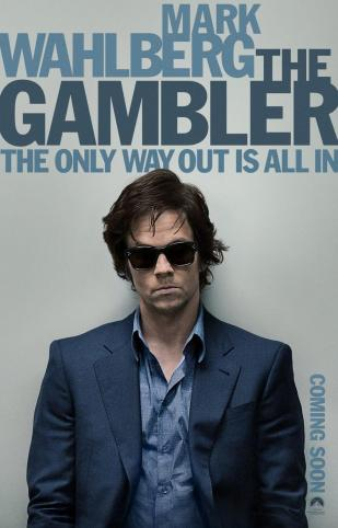 the-gambler-poster-mark-wahlberg