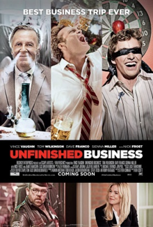 Unfinished_Business_2015_film_poster