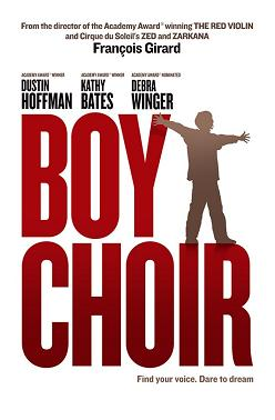 Boychoir_movie_poster