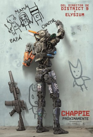 chappie_ver2_xlg