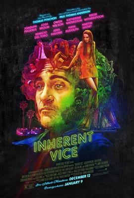 Inherent_Vice_film_poster