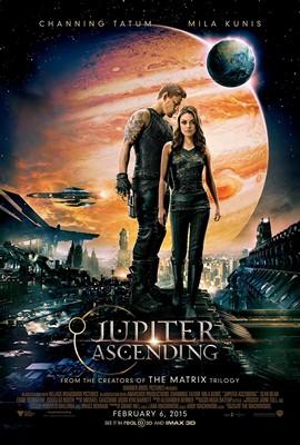 'Jupiter_Ascending'_Theatrical_Poster