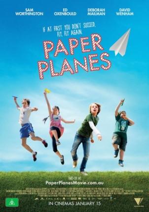 paper_planes_ver2