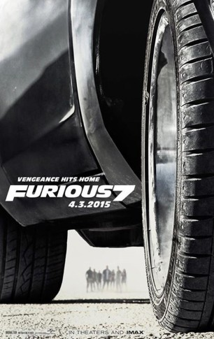 rs_634x1005-141027133835-634.Fast-Furious-7.ms.102714