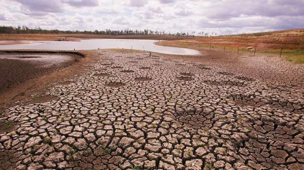 a-dried-up-dam-getty