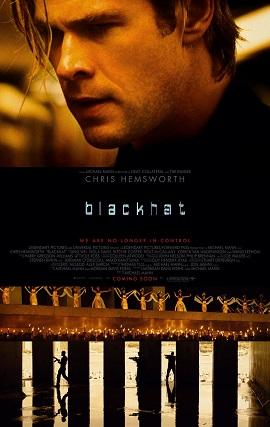 Blackhat_poster