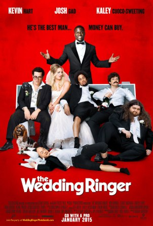 wedding_ringer_xlg