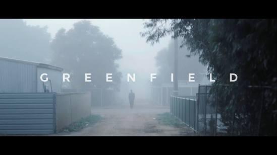 951812_135350_greenfield banner