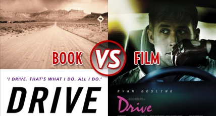 drive-bvf