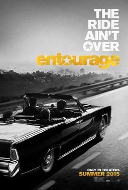 Entourage_film_2015_poster