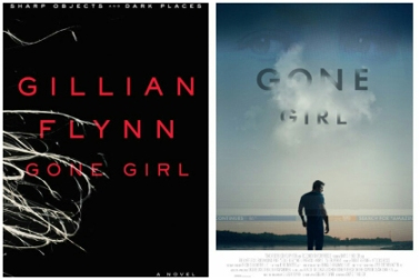 gone-girl-adaptation-review