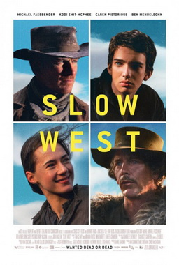 Slow_west_poster