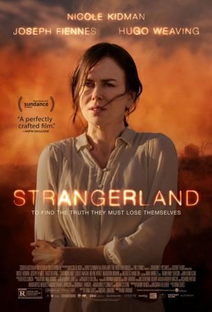 strangerland_ver2