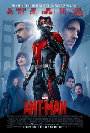 ant-man-poster-1-405x600
