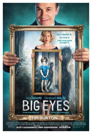 Big-Eyes-Poster1