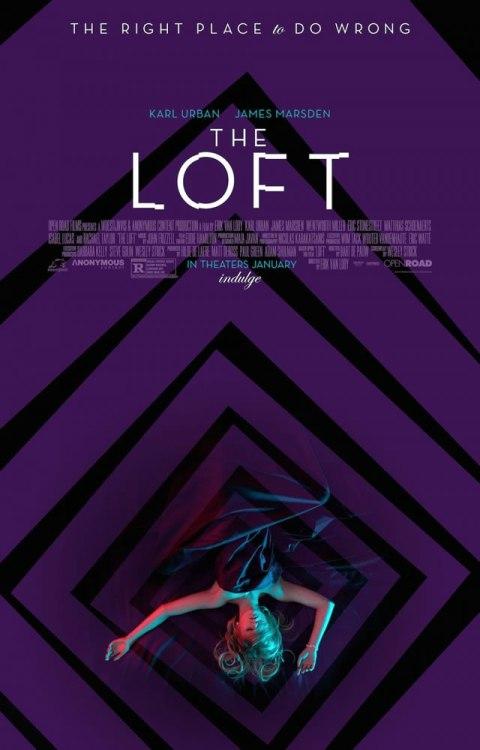 loft-poster