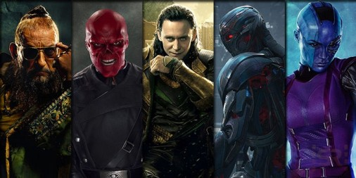 Marvel-Cinematic-Universe-Phase-1-2-Villains
