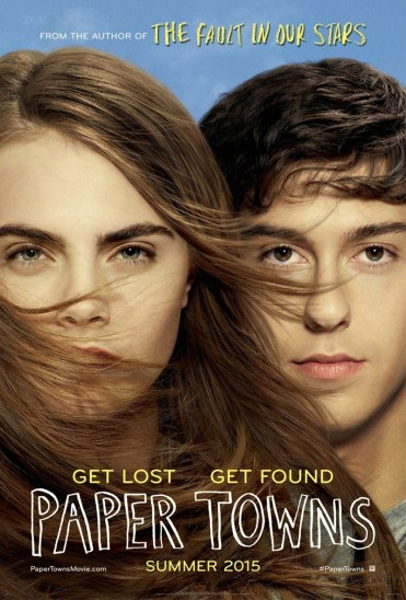 paper-towns-movie-poster-cara-delevingne-mat-wolff