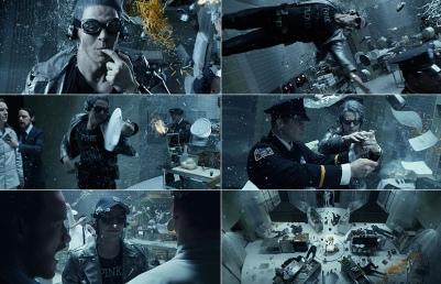 x-men-days-of-future-past-quicksilver-kitchen-scene-slow-motion