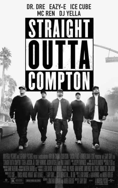 Straight_Outta_Compton_poster