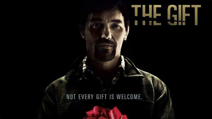 interview-actor-director-joel-edgerton-talks-his-latest-movie-the-gift-560295