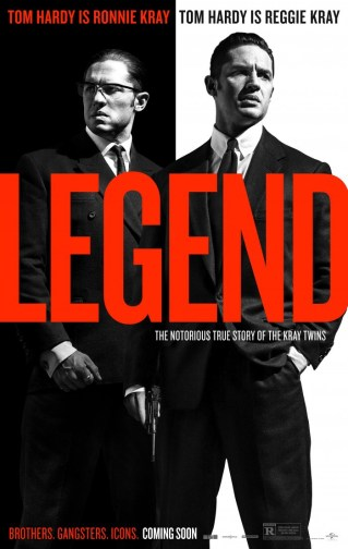 legend-tom-hardy-poster-2015