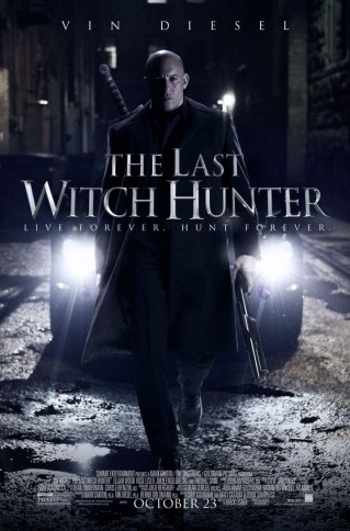 The-Last-Witch-Hunter-Movie-Poster-Vin-Diesel