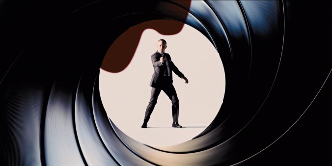 all-24-james-bond-theme-songs-ranked-from-worst-to-best