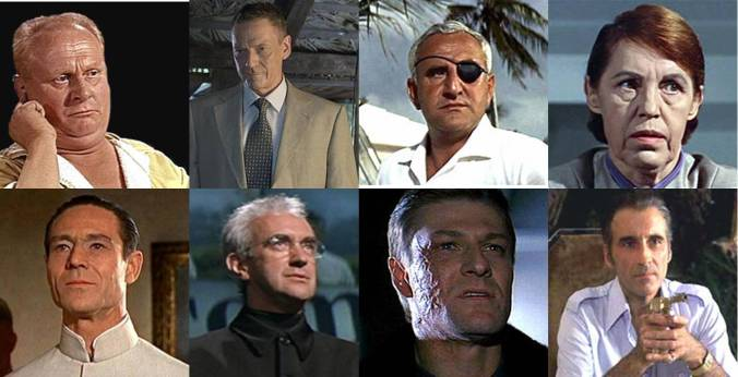 bond-villains-pic